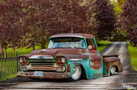 In Print: Mike Livia's 1959 Chevrolet Apache - Stance Is Everything Video This Ls Swapped 59 Apache Is One Badass Restomod 1959 Chevrolet 2014 Truckin Thrdown Competitors Greening Auto Company Jeff Greenings Fileflickr Dvs1mn 31 Pickup 2jpg Retyrd Within Wheels For Chevy Truck Mecum Fl 2016 Apache Pickup Custom 60l Lq9 Hot Rod Network 3100 Pickup Trucks Pinterest Classic Gmc Trucks And What Makes Someone Want To Hold On A For 40