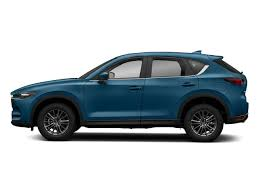 New Mazda CX-5 Amarillo TX Gene Messer Ford Amarillo Car And Truck Dealership 2012 Nissan 370z Touring Lovely Used 2014 For 1978 Gmc Gt Squarebodies Pinterest Gm Trucks The Best Cars Trucks Suvs Dealership In Top Of Texas Motors Tx Dealer Sale 79109 Cross Pointe Auto 2015 Freightliner Cascadia Evolution New Sales Service 2018 Toyota Sequoia Platinum For 18692 2010 Dodge Ram 1500 Rear Bumper Altcockinfo Image Honda Civic Tx 1d7hu18p57s168025 2007 Black Dodge Ram S On