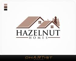Logo Design Contests » Unique Logo Design Wanted For Hazelnut ... Wettstein Elite Logo Design Aslan Homeslion House Cowboy New Home Logos 90 In Best Logo Design With Boise Business Branding Company Idaho Craftly Creative Cedar Homes For Nv Homes And Ctructions By Hih7 6521089 Digncontest Smart Intertional Smarthomesintertional Cstruction Elegant Personable Hampton Anyl Thapa 138 Lee Youth Recreational Marijuana Dispensary Needs Bold Kathi Pnsteiner Wolf