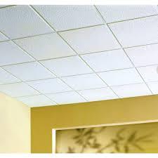 Usg Ceiling Tiles Menards by Bedroom Captivating Usg Ceilings Radar Square Edge Lay Ceiling