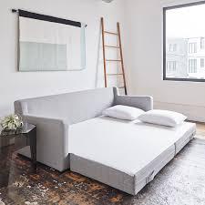 Modloft Jane Bed by Flip Sofabed Direct Furniture Outlet