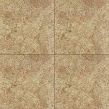 most decorative cork floor tiles new basement and tile ideas