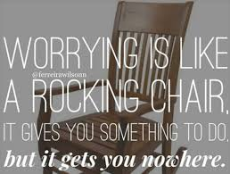 Gets Instagram Photos And Videos Worrying Is Like A Rockin Quotes Writings By Salik Arain Too Much Worry David Lindner Rocking 2 Rember C Adarsh Nayan Worry Is Like A Rocking C J B Ogunnowo Zane Media On Twitter Chair It Gives Like Sitting Rocking Chair Gives Stock Vector Royalty Free Is Incourage You Something To Do But Higher Perspective Simple Thoughts Of Life 111817