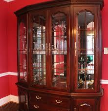 thomasville china cabinet light switch fanti
