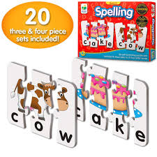3 Letter Words Three Letter Phonics Words Sight Words Pre