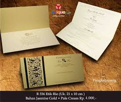 Wedding decorations Elegant The Wedding Invitation Best Wedding