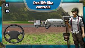 Truck Simulator : Milk 1.6 APK Download - Android Simulation Games Chiil Mama Flash Giveaway Win 4 Tickets To Monster Jam At Allstate Super Tractors Fmyard Monsters From Around The World By Peter Just A Car Guy Galpin Auto Sports Brought Some Cool Customs To Spin Master Jam Trucks Part 2 Youtube Lego City Vehicles Truck Lowest Prices Specials Online Afl Auskick Brightwaters New York Jfk Airport Milk Truck Flight Cable Hook It Up Signal Amplifier 75 Ohm 1000 Mhz 1 Each Digital Electricity Energy Meter Tester Monitor Indicator Voltag Vehemo Lcd Display Tire Tyre Tread Depth
