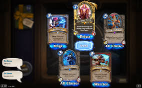 Alarm O Bot Deck Lich King by The Pepper Thread Share Your Good Vibes General Discussion