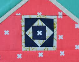 Barn Quilt - Foundation Paper Pieced Quilt Block Pattern; Barn ... Rolling Star Barn Quilt With Monogram And Frame Morning The Red Feedsack Wooden Quilt Square And A Winner Tweetle Dee Design Co Starburst Barn Ladies Book Collection Fall Back A Quilts The American Trail Yes Georgia We Do Have Foundation Paper Pieced Block Pattern Meanings Gallery Handycraft Decoration Ideas Rainboots Handmade By Dave My First 4x4 Round Wicked Designs Llc Crayon Box Studio Classic Metal Company Review