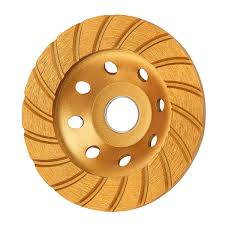 Best Rated In Surface Grinding Wheels Helpful Customer Reviews