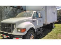 Truck & Bus | Ford F650 Super Duty Nicaragua 2000 | Ford Cummins Cardinal Church Worship Fniture Ford F650 Box Truck Gator Wraps 2018 F6f750 Medium Duty Pickup Fordca Show N Tow 2007 When Really Big Is Not Quite Enough 2004 For Sale In Milford Ma Ironsearch 2017 Supercab 251 270hp Diesel Chassis Tates Trucks Center Fords New 2015 Come With Fresh Engine Styling And Flatbed For Sale First Drive 2016 Crew Cab Dump Bed Youtube 400 2009 25ft Lift Gate Allied It Doesnt Get Bigger Or Badder Than Supertrucks Monster Bumpmaker Newer Bumper Used 2001 Ford Flatbed Truck For Sale In Al 3121