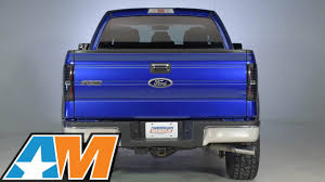2009-2014 F-150 Recon LED Tail Lights (Excluding Flareside) Review ... 082016 Super Duty Recon Smoked Led Tail Lights 264176bk How To Wire Light Bar Correctly Adventure Headlights Beware Ford F150 Forum Community Of Truck Spyder Winjet Or Tail Lights Page 2 Toyota Tundra Recon 26412 49 Line Of Fire Red Tailgate Light Bar 42008 S3m Lighting Package R0408rlp Go Recon Led 100 Images Rock The Ram Before 2002 Dodge Ram 1500 Inspirational 2009 3500 And We Oled Taillights Car Parts 264336bk 2013 Sierra W Lift On 20x85 Wheels 2008 Chevy Iron Cross Rear Bumper An Performance
