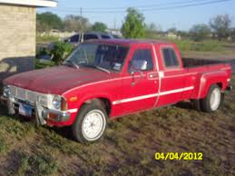 1979 Toyota Dually | Toyota Minis Tiny Trucks In The Dirty South 1979 4wd Toyota Pretty I Primary Toyota Deluxe Truck Rn37 197981 Youtube Old Ads Chin On Tank Motorcycle Stuff Hilux Junk Mail Pickup Parts Car Stkr6671 Augator Sacramento Ca Another Safariroadster Tacoma Xtra Cab Post 2wd 20 Oldschool Offroad Rigs For Backcountry Adventure Flipbook Pick Up Truck Sale Classiccarscom Cc1079257 Sr5 Cc1055884 Dually Minis