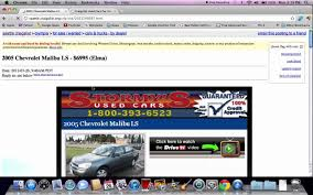 Craigslist Seattle Used Cars - Washington Trucks, Vans And SUVs ... Craigslist Denver Youtube Queen Anne Seattle Luxury Rentals South Dakota Qq9info Is This A Truck Scam The Fast Lane Semi For Sale Classic 1959 El Camino Craigslist Scam Ads Dected On 022014 Updated Vehicle Scams Augusta Ga Cars And Trucks By Owner Best Car 2018 Tacoma Dating Teachersusablega San Diego Used For Inspirational Would You Do Tacoma Wa Garage Salescraigslist