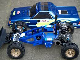 P4011557-(Large)-786078.JPG (1024×768)   Hobbies   Pinterest   Radio ... Products Tagged Rc Cars Trucks Monster Truck Hobby Recreation Best Choice 112 Scale 24ghz Remote Control Electric Traxxas Bigfoot Review Big Squid Car And 110 24g 4wd Rally Rock Crawler Blue Large Making A Cheap Body Look More To Clawback 15 Scale Huge Rock Crawler Rtr Waterproof 4 Wheel Revell 24479 Buggy The Largest 2013 Madness Club Spring Fling Truck Stop Aus Electronics Direct Xmaxx 16 Trucks Monsters Gasoline Powered Hobbytown