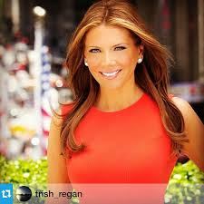 Techniques By Trish September 2014 by 14 Best Trish Regan Images On Pinterest Foxes Anchor And