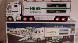 2003 Hess Toy Truck And Racecars Review & Lights - YouTube Amazoncom Hess Truck Mini Miniature Lot Set 2003 2004 2005 Patrol Car2007 Toys Values And Descriptions Do You Even Gun Bro Details About Excellent Edition Hess Toy Race Cars Truck Unboxing Review Christmas 2018 Youtube Used Gmc 3500 Sierra Service Utility For Sale In Pa 33725 Sport Utility Vehicle Motorcycles 10 Pc Gas Similar Items Toys Hobbies Diecast Vehicles Find Products Online Of 5 Trucks 1995 1992 2000 Colctible Sets