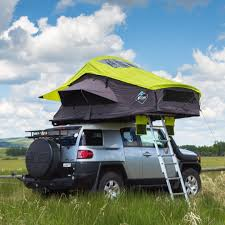 Ponderosa 3-4 Person Roof Top Tent – Treeline Outdoors Roof Top Tents Northwest Truck Accsories Portland Or Front Runner Roof Top Tent And Tuff Stuff Youtube Explorer Series Hard Shell Tent Randybuilt Pickup Rack For Bikes Mtbrcom Eezi Awn 3 1400 Free Shipping Main Line Eeziawn Jazz Equipt Expedition Outfitters Cvt Mt St Helens Hardshell Updated Tacoma Runner Jeep Best Stuff Rooftop For Sale 2015 Toyota Tundra With A Bigfoot Mounted On Yakima How To Buy Tips Gurucamper The Truth About Rooftop Tent Camping Watch Before You Buy Pros