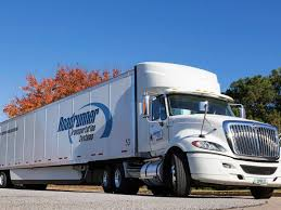 Roadrunner Transportation Systems, Inc (NYSE:RRTS) - Roadrunner ... Ltl Provider Roadrunner Freight Talks About Logistics Technology Rrts Stock Price Transportation Systems Inc Form Fwp Transportatio Filed By Trucking Industry Gets Back On Track As Prices Recover Exporters Anxious On Trade A Trucker And Factory Home Echo Global Domingo At Roadrunner Transport Lamborghini Youtube Twitter Our A Shipment Shares Tumble Steep Profit Decline Wsj
