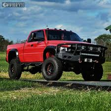 1997 Dodge Ram 1500 Moto Metal Mo961 2 Suspension Lift 7in Trucks Whosale Motors Inc 2 Roland Ok Diesels Invade The Desert Dtx Event Photo Image Gallery Bds Everydaychase F250 On Xtreme Offroad Camper Trailers Quad Picture 042jpg Rich859 Mod Thread Archive Dodge Ram Forum Ram Forums Procharger Now Offering Power Production Application For Dodge Sema 2016 Meet Bootlegger Daystars 720hp 1941 Pictures Of Trucks Hd Pics Full Dp Thin Blue Line Skull Dub Magazine Extreme Off Road Performance Restomod Wkhorse 1942 Wc53 Carryall Turbodiesel Amazoncom 022018 Hood Scoop For 1500 By Mrhdscoop Chevy Colorado Is More Truck Than You Can Handle Bestride