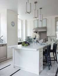 Brilliant 40 Kitchen Decorating Ideas Modern Rustic Decor Veranda Magazine Kitchens