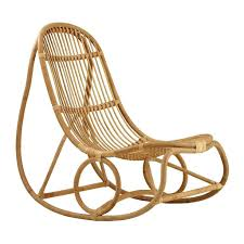 Nanny Rocking Chair - Contemporary Organic Mid-Century Modern Accent &  Occasional - Dering Hall Thismcguire Instagram Photos And Videos Viewer Danishpapercord Hash Tags Deskgram Wegnerstyle Yugoslavian Folding Rope Chairs Modern Chair Folding Rope The Conran Shop Danish Cord Heritage Basket Studio Fredericia J16 Rocking Chair Design Hans J Wegner Six 6 Teak Ding Chairs With Est Edit Rocking Objects Est Living Wegner Adslkinfo Cord Weaving Seatback Spindle Easy Midcentury In The Style Of