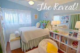 Stunning 4 Year Old Girl Bedroom Ideas In