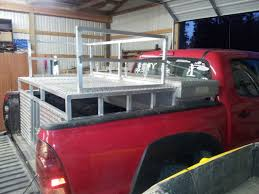 40 Custom Dog Boxes For Trucks, DOG KENNELS DOG BOXES ANIMAL CAGES ... Dog Hauler Cstruction Completed Sp Kennel Porta Two Box For Large Trucks Pickup Truck Transportation With Top Storage Buy Highway Products Gun This Box Offers A Secure My New Dog The American Beagler Forum Like From Ft Michigan Sportsman Online Small Boxes Sale Better Ideas For Custom Alinum Evans Jones Mi 49061 Gtaburnouts Radiant Red Ccsb Trd Or Jeeps Mods And Vehicle Hunting Pinterest Dogs Rig Picturestrucks 4wheelers Etc Biggahoundsmencom Fs Gon