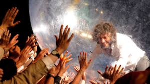 102 Flaming Lips House Interview The Wayne Coyne Financial Times