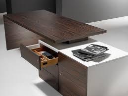 bureau bois design collection cubo par design mobilier bureau design mobilier bureau