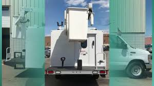 New 2016 Ford E 350 Versalift Bucket Boom Truck Houston Texas - YouTube Pin By Tiffany Rowe On Ram Srt10 Pinterest Srt 10 The Worlds Most Recently Posted Photos Of Hillmaster And Rowe 132k 20k Truck Steerable Suspeions Equipment Chad Jumping Cars In His Ford Monster Truck Youtube 2019 Mack Gr64b Dump Truck For Sale 288437 Tailgate Cylinder Parts Freightliner Glass Windshield Replacement Abbey Exposures Recent Flickr Picssr 2pcs 3in 12w 4 Led Work Light Bar Fog Offroad Boat Atv Sba1000 Dump Bodies Markets Served Summit