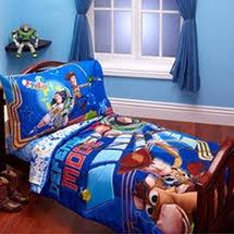 Spongebob Toddler Bedding Set by Toddler Bedding U2013 Bedding Sets For Toddler Boys And Girls