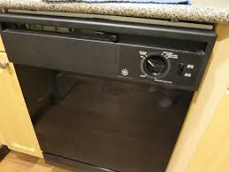 Sink Smells Like Rotten Eggs Washing Machine by Smelly Dishwasher What You Can Do Wipeout Smoke Odor