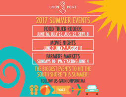 2017 Union Point Weymouth Summer Fun Events365 Things To Do In South ... Hanover Mall Food Truck Tuesdays Classic Cars Too Shipping Rates Services Crivello Signs Inc 5086601271 Creating Visual Contact Touch A Truck365 Things To Do In South Shore Ma 365 Mitsubishi Fuso Cars For Sale Massachusetts 2008 Ford F350 Super Duty For Sale Boston Cargurus 4217 3100 Weymouth St Pladelphia Pa All Hands Dwelling Youtube Driver Killed After Crashing Pickup Into Utility Pole North Britnie Harlow Union Point Rodeo Tow Drivers Pay Respects Man Andover Highway