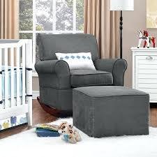 Papasan Chair Cushion Walmart by Rocking Chair Walmart Image Of Porch Patio Rocking Chairs At