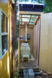 30 Best HUMANURE COMPOSTING TOILET Images On Pinterest ... Barns Outhouse Plans Pdf Pictures Of Outhouses Country Cool Design For Your Inspiration Outhousepotting Shed Coop Build Backyard Chickens Free Backyard Garden Shed Isometric Plan Images Cottage Backyard Kiosk Thouse Exchange Door Nyc Sliding Designs Fresh Awning Outdoor Shower At The Mountain Cabin Eccotemp L5 Tankless Water Keter Manor Large 4 X 6 Ft Resin Storage In Mountains Northern Norway Dunnys Victorian And Yard Two Up Two Down Terrace House