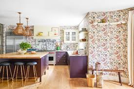 Color Ideas For Painting Kitchen Cabinets 43 Best Kitchen Paint Colors Ideas For Popular Kitchen Colors