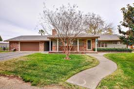 100 Webb And Brown Homes 9022 Road Elk Grove CA MLS 18000584 Melanie