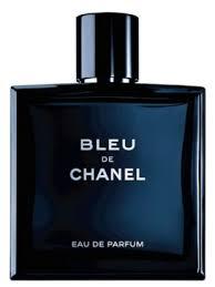 bleu de chanel eau de parfum chanel cologne a fragrance for 2014