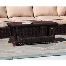 Braxton Culler Sofa Sleeper by 100 Braxton Culler Sofa Sleeper Lawson Chair Broyhill