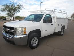 USED 2009 CHEVROLET SILVERADO 2500HD SERVICE - UTILITY TRUCK FOR ... Used Certified Chevrolet At Landers Serving Benton Ar Serra Buick Gmc In Jackson Tn A Memphis 1957 3100 V8 Auto Power Steering Brakes New Ac Great Trucks For Sale In Va From Beautiful Buy A Truck And Save Depaula Heavy Duty For Near Olympia Puyallup Car Hd Video 2009 Chevrolet Silverado 2500 Utility Bed 4x4 Duramax Similar Ck 10 Series C10 Schulz Automotive Dealership Hammond Louisiana 2016 Silverado 1500 Gainesville Fl 2005 Cstruction Work