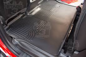 2015-2018 F150 SuperCrew Husky WeatherBeater� Rear Seat Floor Mat ... All Weather Floor Mats Truck Alterations Uaa Custom Fit Black Carpet Set For Chevy Ih Farmall Automotive Mat Shopcaseihcom Chevrolet Sale Lloyd Ultimat Plush 52018 F150 Supercrew Husky Whbeater Rear Seat With Logo Loadstar 01978 Old Intertional Parts 3d Maxpider Rubber Fast Shipping Partcatalog Heavy Duty Shane Burk Glass Bdk Mt713 Gray 3piece Car Or Suv 2018 Honda Ridgeline Semiuniversal Trim To Fxible 8746 University Of Georgia 2pcs Vinyl