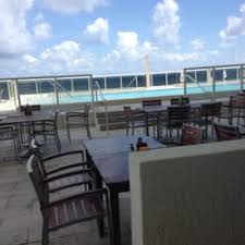 Upper Deck Hallandale Hours by Club 7 Pool Bar And Grill Bars 1830 S Ocean Dr Hallandale