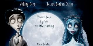 Corpse Bride Tears To Shed by 630x420px Corpse Bride Image Free Download 33 1465716528