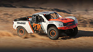 Traxxas Unlimited Desert Racer Off Road Racing Hendersonlive Bitd Vegas To Reno 2016 Desert Race Trophy Truck Time Trial 2017 Ford F150 Raptor Heads Best In The Offroad With Dust Plume Editorial Photography Image Of 1mobilecom Goes Enters Series Bajamod 2015 Toyota Tundra Trd Pro Top Speed The History Motorcycles Ultra4 Vehicles North America Mcmillins Baja Success Runs Family San Diego Uniontribune