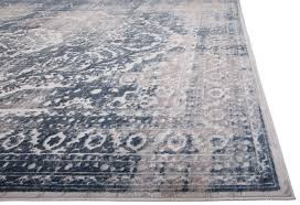 Mercury Glass Bathroom Accessories by Area Rugs Magnificent Nmhvs Flat Rotated Nicole Miller Area Rugs