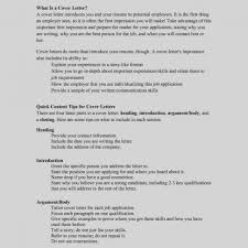 100 Purdue Resume Best Owl Template Ideas Templates 2018 Beautiful Of