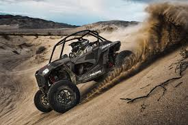 100 Sand Trucks For Sale Crawlers 8 Best OffRoad Dune Buggies HiConsumption