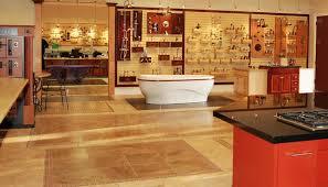 kitchen bathroom remodeling showroom sf bay area