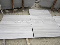 24x24 tiels silk georgette marble tiles light grey wood grain